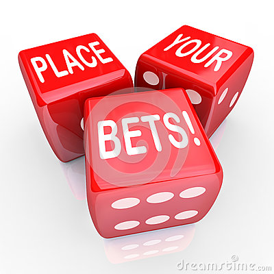Introduction to Sports Betting in Nigeria – Welcome to Sports